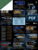 Nuits-Renaissance-presentation-scenes.pdf