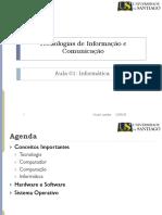 Aula_01_Informática-US2020