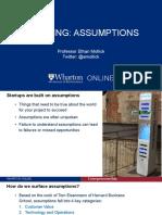 _a194ef3886ab232a6ce107dd6f6eb92c_3.5-Planning-Assumptions