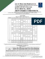 BCS-CRM 203_6 Feb2019