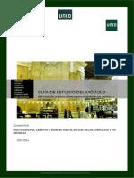 Guia_06_historiografia_y_fuentes_2016_Queralt_Sole.docx
