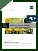 Guia_04_Patrimonio_Memoria_y_derechos_humanos.pdf