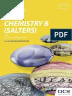 OCR AS Level Chemistry B (Salters) Spec.pdf