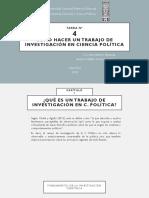 Como_se_hace_un_trabajo_de_investigacion.pdf