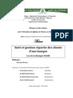 Bouanani, Hanane.PDF.pdf