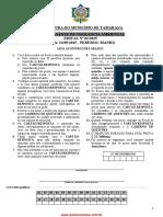 agente_de_vigilancia_ambiental_efetivo
