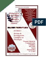eureka-14-M.pdf