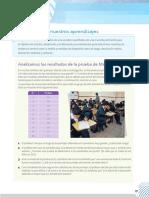 Matematica5 Semana 13 - Dia 3 Resolvamos Problemas Ccesa007