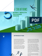 Five AI Solutions Every Wealth Manager Needs.pdf
