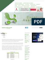 www_excel-avanzado_com_22129_imprimir-una-lista-de-hojas_html