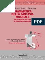 GRAMMATICA DELLA FANTASIA MUSICALE.pdf