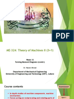 Week_12_Th_Of_Mcn_II_Turning_Moment_Diagrams_II_