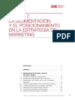M2U7_La segmentación y posicionamiento_18092(1)