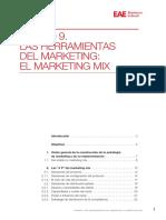 M2U9_Herramientas del marketing_el marketing mix_18091