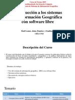 Día-1.pdf