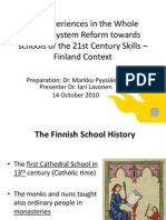 8.Whole School System Reform2
