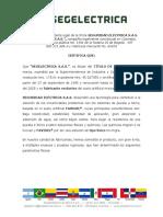 FAVIGEL (1).pdf