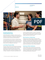 Cisco_Routing_and_Switching_Certification_Overview1.pdf