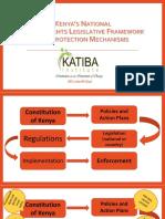 5_National_HR_framework
