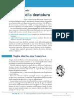 Zanichelli_Cagliero_approfondimenti_2_5