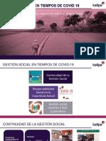 Kallpa_Gestión+social+Covid+19+Aguaytia