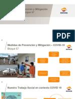 Repsol_Protocolos+COVID+V2+(2)