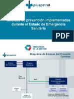 Pluspetrol_Protocolo+de+Prevencion+y+Apoyos