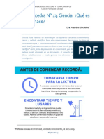 FC13-Conocimiento Científico.pdf