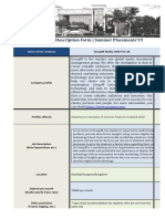 GroupM -JD - Summer 2019.pdf