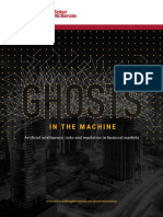 Ghosts-in-the-Machine-download-PDF-1