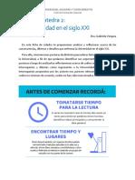 FC2-UniversidadXXI