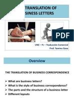 02_Business Letters_TradComercial_ProfGava2018.pdf