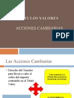 2.-Titulos-Valores-Acciones-Cambiarias
