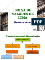 3.-Mercado-de-Valores.ppt