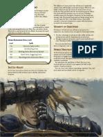 Warlock Patron_ The Hero _ GM Binder