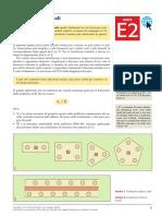 Zavanella.pdf
