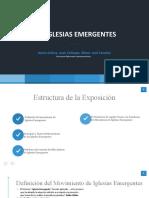 presentacion Iglesias Emergentes.pptx