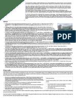 14_PDFsam_Johor Bahru – Travel guide at Wikivoyage