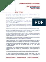 10 LA ETICA y LA ARQUITECTURA  2020.1.docx