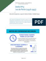 F5 Final.pdf