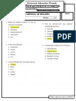 1ER EXAM-BIOLOGIA.docx