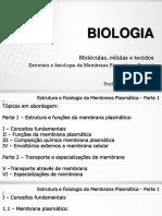Citologia 2