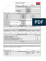 FORMATO REGISTRO CLIENTES DEF (1).xls