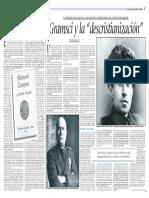 articuloGRAMSCI.pdf