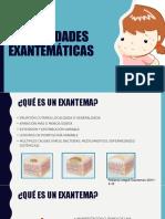 Enfermedades exantematicas.pdf