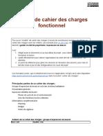Cahier des charges fonctionnel.docx