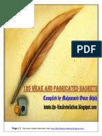 125_Weak_and_Fabricated_hadeeth.pdf