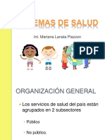 sistemasdesalud-090731002854-phpapp02.pdf