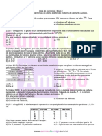 Bloco-1-Aula-14_Partículas-fundamentais