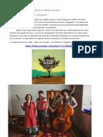 Comm Djoha texte+lien vidéo+affiche web.pdf